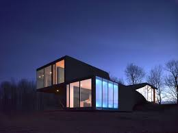 houses in upstate new york