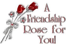 friendship glitter graphics