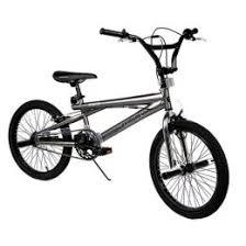 magna invader bmx bike