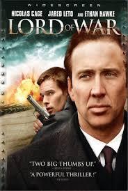 old war movie