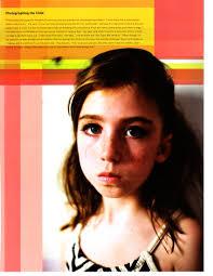 child modeling sites