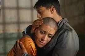 مشاهدة فيلم الخبز الحافي المغربي مباشرة بدون تحميل