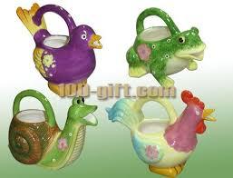 animal pitcher
