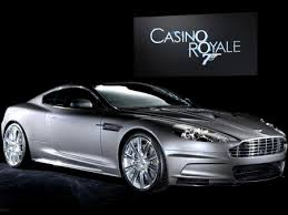 fast cars pictures