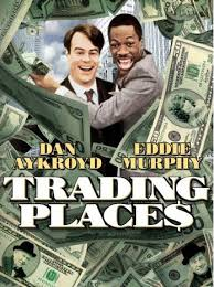 trading places pictures