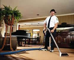 janitorial cleaner