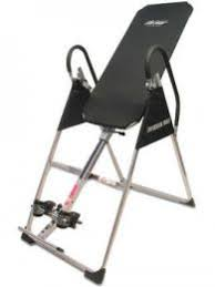 life gear inversion tables