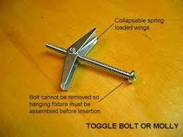 toggle wings