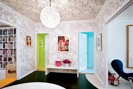 fun room designs
