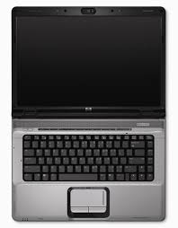 dv6000 laptops