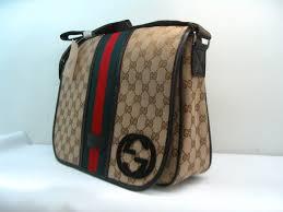 gucci men handbags