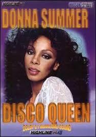 disco 1970s