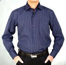 men shirt fashion