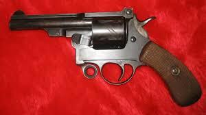 german pistols