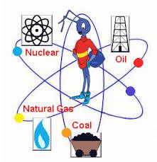 renewable non renewable energy