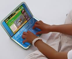 mini laptop mac