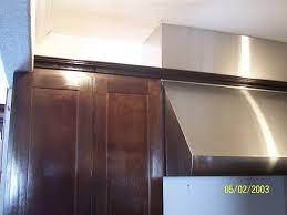 cabinet crown moulding