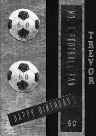 birthday card male