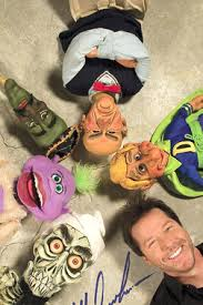 Jeff Dunham � Free listening,