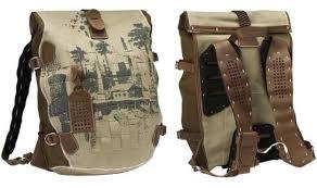 nike considered backpack