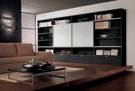 units furniture