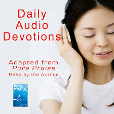 Various Artists - Pure Praise