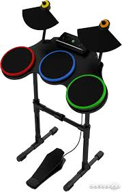 guitar hero 2 drums
