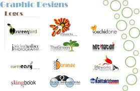 logos graphic