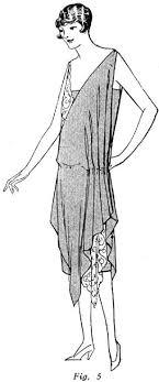 1926 fashion