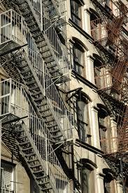 new york city soho