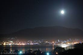nighttime photos