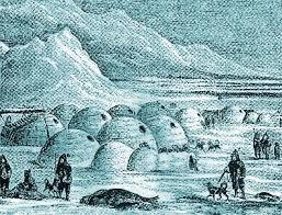 inuit photo