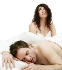 عندما تمارس الجنس زوجتك انتبه فأنت graaam-21096aa576d.j