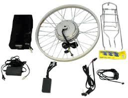 motors bicycles