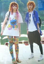 indie wear