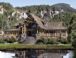 lodge design