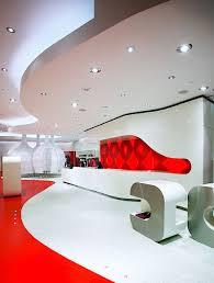 fashion and interior design