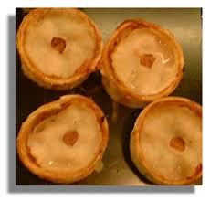 scottish pies