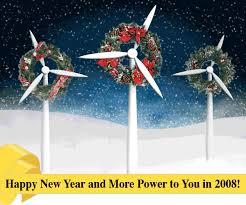 animated happy new year cards