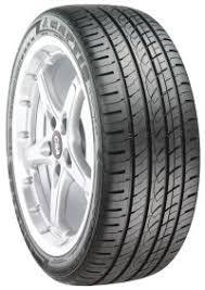 hercules tyres