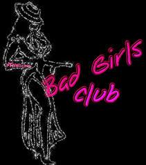 club graphics