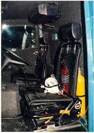 camiones blindados