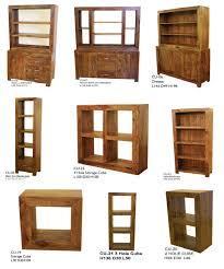 world classic furniture
