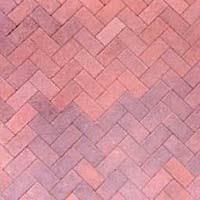 installing brick