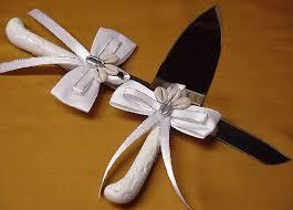 porcelain knives