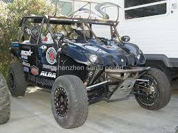 atv all terrain vehicles