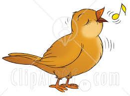 bird whistling