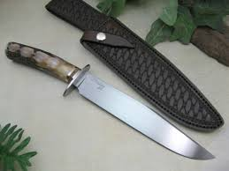 bowies knives