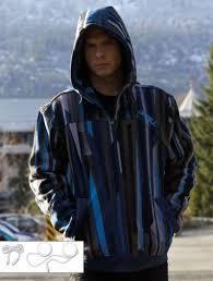 oneil hoodie