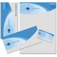 letter pad designs